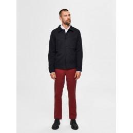 Pantalon Chino Homme Selected NEW PARIS FLEX SELECTED 6230