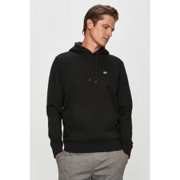 Sweatshirt Capuche Homme Tommy Jeans TJM REGULAR FLEECE TOMMY JEANS 6248