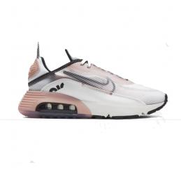 Chaussure Nike AIR MAX 2090 NIKE 6303