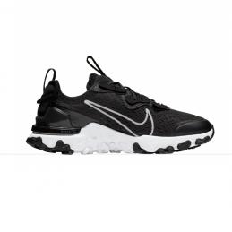 Chaussure Nike REACT VISION (GS) NIKE 6304