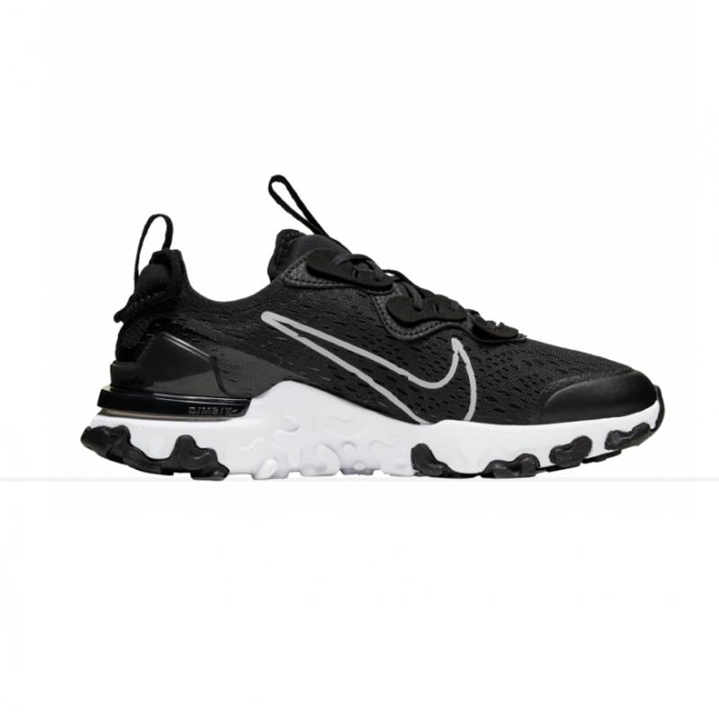 Chaussure Nike REACT VISION (GS)