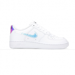 Chaussure Nike FORCE 1 LV8 1 (PS) NIKE 6305
