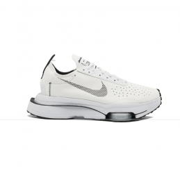 Chaussure Nike AIR ZOOM-TYPE NIKE 6341