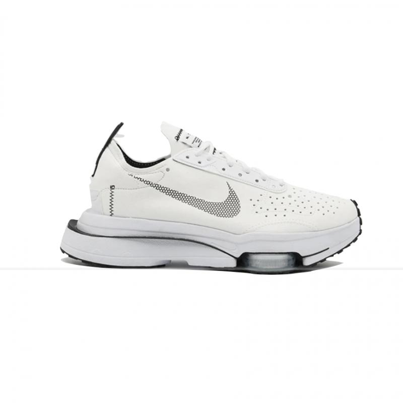 Chaussure Nike AIR ZOOM-TYPE
