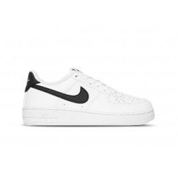 Chaussure Nike FORCE 1 (PS) NIKE 6374