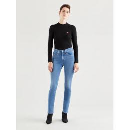 Jeans Femme Levi's (R) 724...