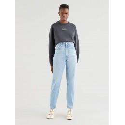 Jeans Femme Levi's (R) HIGH...