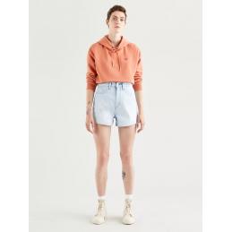Short Femme Levi's (R) HIGH...