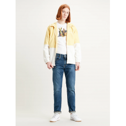 Jeans Homme Levi's (R) 502...