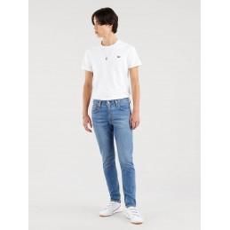 Jeans Homme Levi's (R) 512...