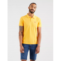 Polo Homme Levi's (R) BATWING POLO LEVI'S® 6488