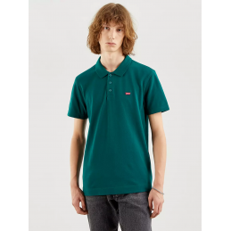 Polo Homme Levi's (R) BATWING POLO LEVI'S® 6491