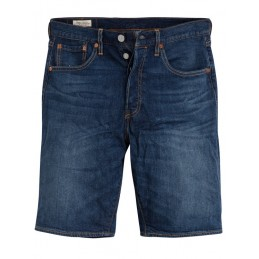 Short Jeans Homme Levi's...