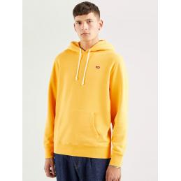 Sweatshirt à Capuche Homme Levi's (R) NEW ORIGINAL HOODIE LEVI'S® 6505
