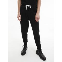 Pantalon Homme Calvin Klein...
