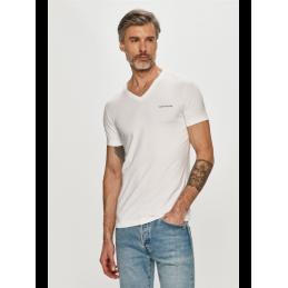 T-Shirt Homme Calvin Klein...