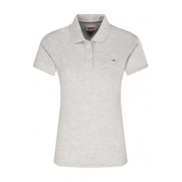 Polo Femme Tommy Jeans TJW...