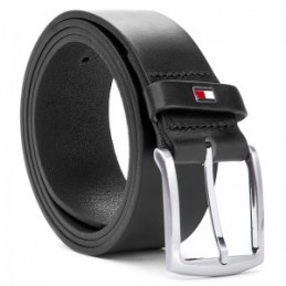 Ceinture Homme Tommy Jeans...