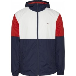 Blouson Homme Tommy Jeans...