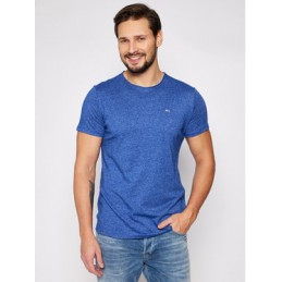 T-Shirt Homme Tommy Jeans...