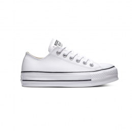 Chaussure Converse CHUCK...
