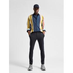 Pantalon Homme Selected...
