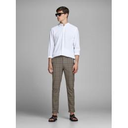 Pantalon Slim Homme Jack & Jones MARCO CONNOR 775 JACK AND JONES 7289