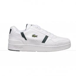 Chaussure Lacoste T CLIP LACOSTE 7693