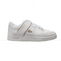 Chaussure Lacoste THRILL