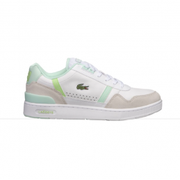 Chaussure Lacoste T CLIP