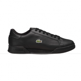 Chaussure Lacoste TWIN SERVE LACOSTE 7706