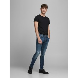 Jeans Skinny Homme Jack &...