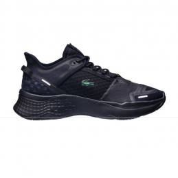 Chaussure Lacoste COURT DRIVE