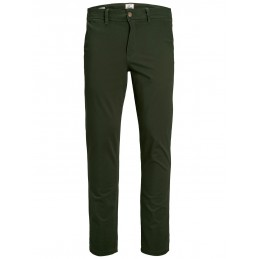 Pantalon Slim Homme Jack & Jones MARCO BOWIE JACK AND JONES 780