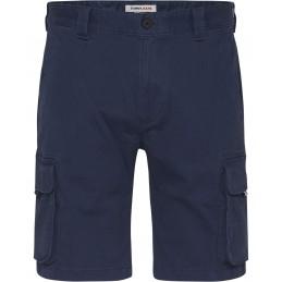 Short Homme Tommy Jeans TJM WASHED CARGO SHORT TOMMY JEANS 8149