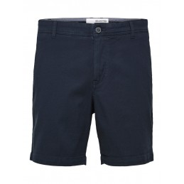 Short Homme Selected STORM FLEX SELECTED 8249