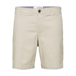 Short Homme Selected STORM...