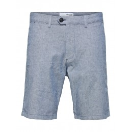 Short Homme Selected MILES...