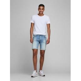 Short Jeans Homme Jack &...