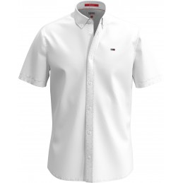 Chemise Homme Tommy Jeans...