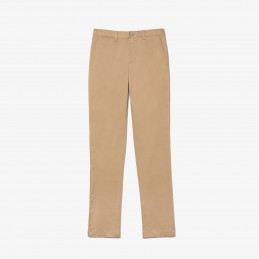Pantalon Chino Lacoste HH9553 LACOSTE 85