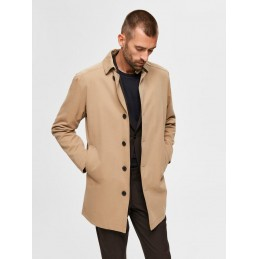 Imper Homme Selected NEW TIMES COTTON SELECTED 8512