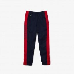Pantalon survêtement Enfant...
