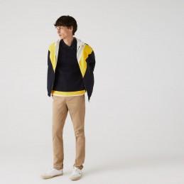 Pantalon Chino Lacoste HH9553 LACOSTE 87
