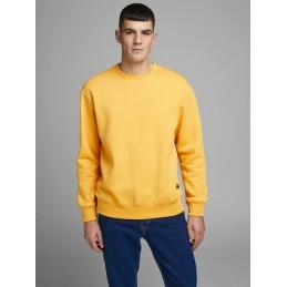 Sweatshirt Homme Jack &...