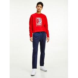Pantalon Homme Tommy Jeans...