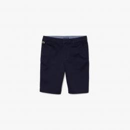 Short Enfant Lacoste FJ9506