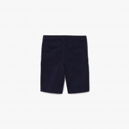 Short Enfant Lacoste FJ9506 LACOSTE 8740