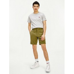 Short Homme Tommy Jeans TJM SCANTON CHINO TOMMY JEANS 8763
