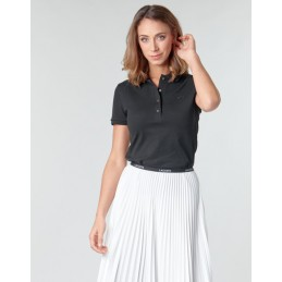 Polo Femme Lacoste PF5462